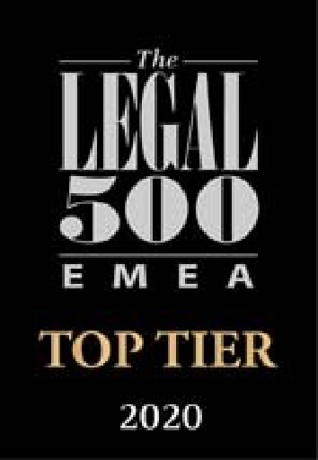 Emea Top Tier Firms 2020@2x