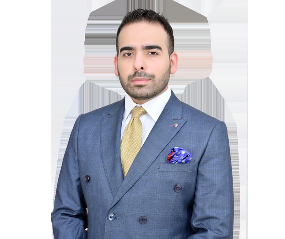 Moiz Mirza Header