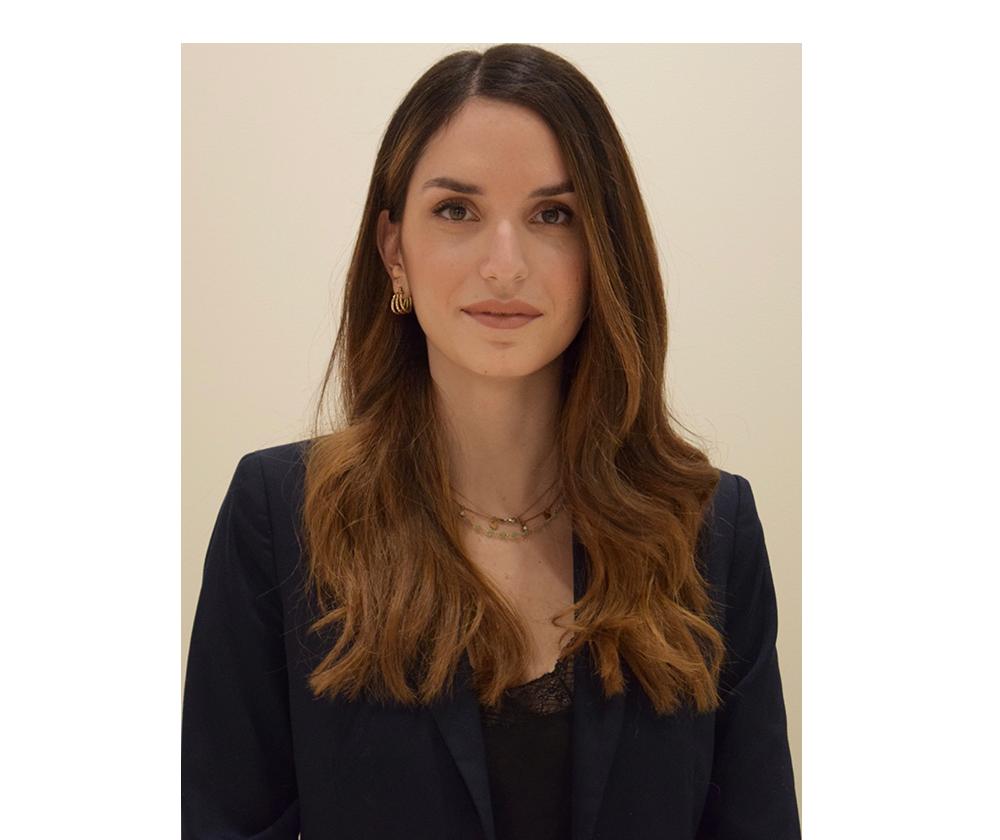 Maria Paschou Header