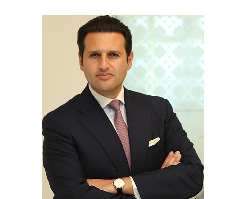 Ziad Obeid Header
